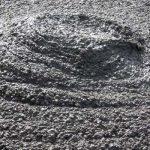Зимний бетон Морозостойкий бетон от 730 грн Киев