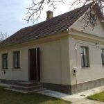 Продам будинок у м.Кременець, поблизу центру