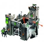 Іграшки-конструктори Playmobil