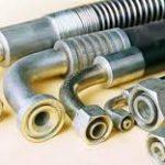 Гідравлічні шланги,виробництво і ремонт.
