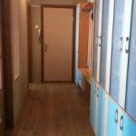 Продажа большой 3-комнатной квартиры Левада