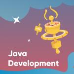 Курсы Java с гарантией трудоустройства