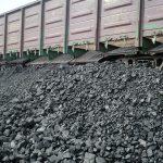 Продаем каменный уголь марки Дг 13-100