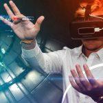 Квест віртуальної реальності \