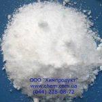 Kalii hydroxidum