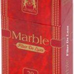 Продам оптом сигареты Marble.