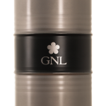 Моторное масло GNL Mineral 15W-40 180кг.(Украина)