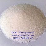 2-гидроксипропан-1