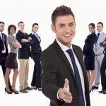 Требуется региональный менеджер в Вашем регионе