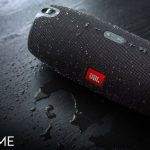 JBL Xtreme Новая Оригинал 40 Вт гарантия