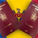 Гражданство Румынии. Недорого. Качественно.