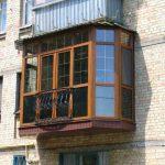 Металлопластиковые ,французские балконы, окна