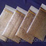 Медицинские термоизоляционные пакеты для хранения