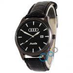 Часы для ценителей стиля. Часы Audi ! ХИТ!!!