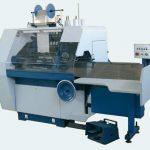ниткошвейная  полуавтоматическая машина  БНШ6