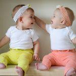 Surrogate motherhood in Ukraine