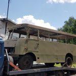 Эвакуатор Харьков от 700 грн.