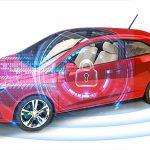 Онлайн видеоконтроль автомобиля, Одесса Онлайн