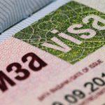Рабочая виза за 3 дня в Польшу