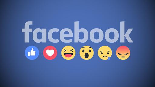 Работа Facebook