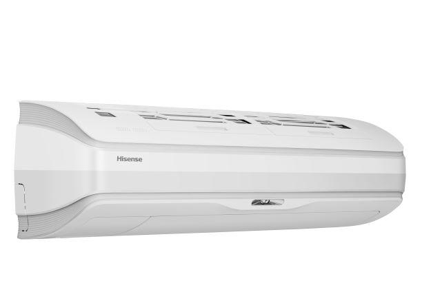 Кондиционеры Hisense R32 Wi-Fi